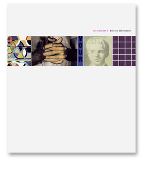 Edition Schellmann<br/>art editions 6